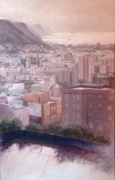 carmen-muruve-paisaje-urbano-paisaje-en-rosa