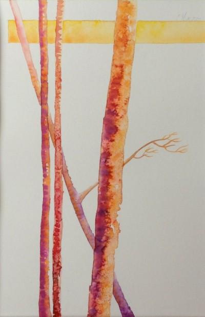 carmen-muruve-arboles-troncos-y-ramas-005