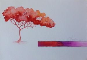 carmen-muruve-arbol-colorista-001