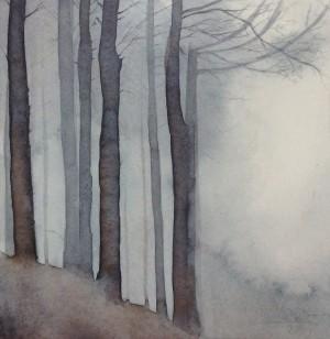 carmen-muruve-acuarelas-cuadrados-de-niebla-09