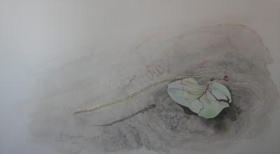 carmen-muruve-acuarelas-hoja-flotante-3